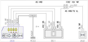 Wiring Diagram?  Page 2  Peugeot Forums