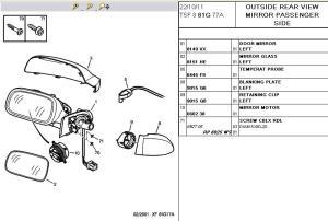 Outside Temperature Sensor  Page 2  Peugeot Forums