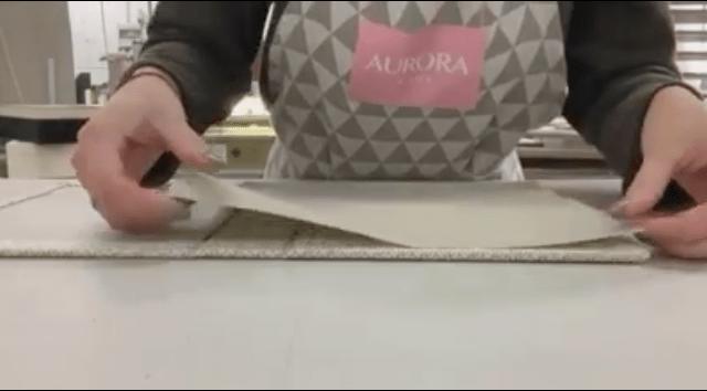 aurorabook couturebox