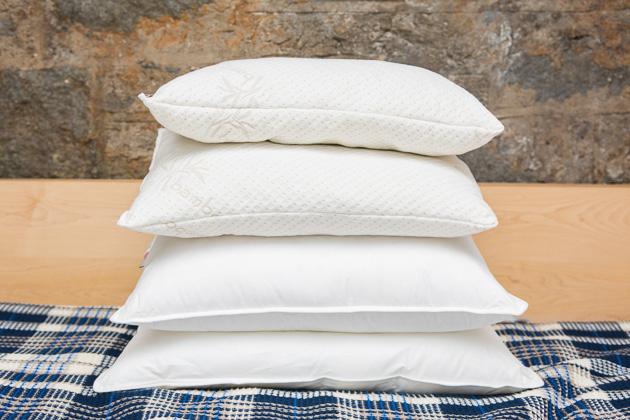 Tips Menjemur Bantal dan Kasur - Pewangi Laundry
