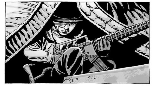 the-walking-dead-104-preview-2