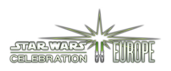 star-wars-celebration-europe-2013
