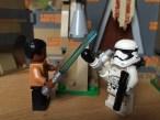 Lego Battle on Takodana (4)