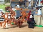 Lego Battle on Takodana (6)