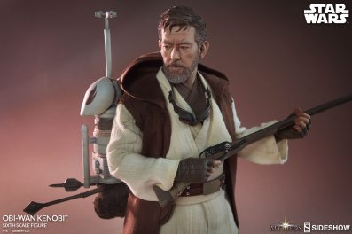 star-wars-mythos-obi-wan-kenobi-sixth-scale-figure-sideshow-100327-26