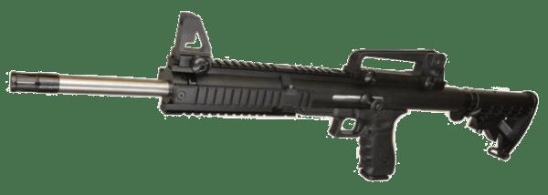 Mech Tech CCU - Glock M4 Adjustable Stock