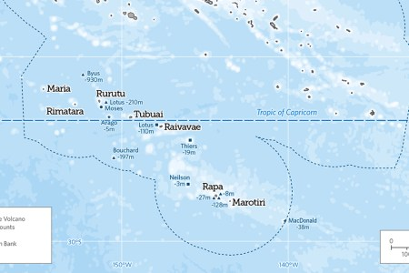 Map of the polynesian islands free interior design mir detok french polynesia operation world click map to enlarge south pacific islands worldmap org bible translation political map of oceania australia nations online gumiabroncs Choice Image