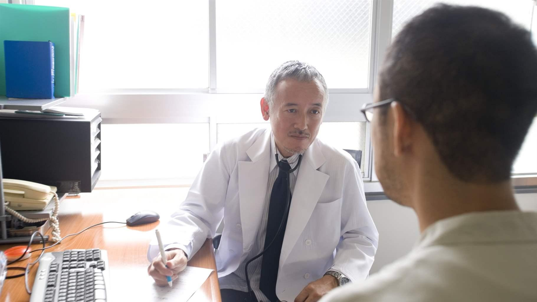 How Medication Assisted Treatment Is Used For Opioid Use Disorder In Philadelphia