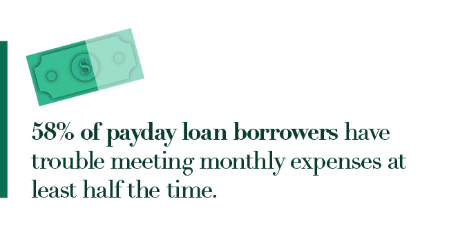 payday advance fiscal loans 24/7 hardly any credit score assessment
