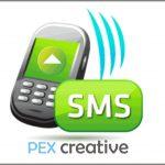 como enviar mensajes de texto masivos