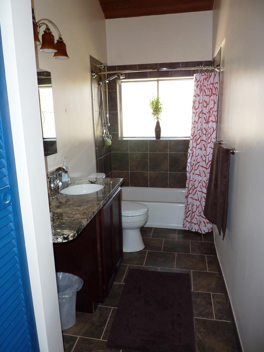Gallery | Small Bathroom Remodels on Small Bathroom Remodel  id=41991
