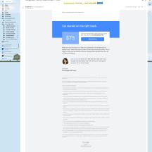 screencapture-mail-google-mail-u-0-2018-10-10-03_14_10