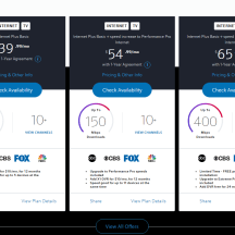 Comcast - 2018-10-24 21_49_16-Comcast Services in San Francisco, CA _ Xfinity