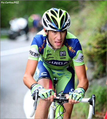 https://i1.wp.com/www.pezcyclingnews.com/photos/races08/tdf08/preview-nibali.jpg