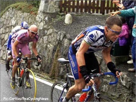 https://i1.wp.com/www.pezcyclingnews.com/photos/races08/tdf08/tdf00-hautacam.jpg