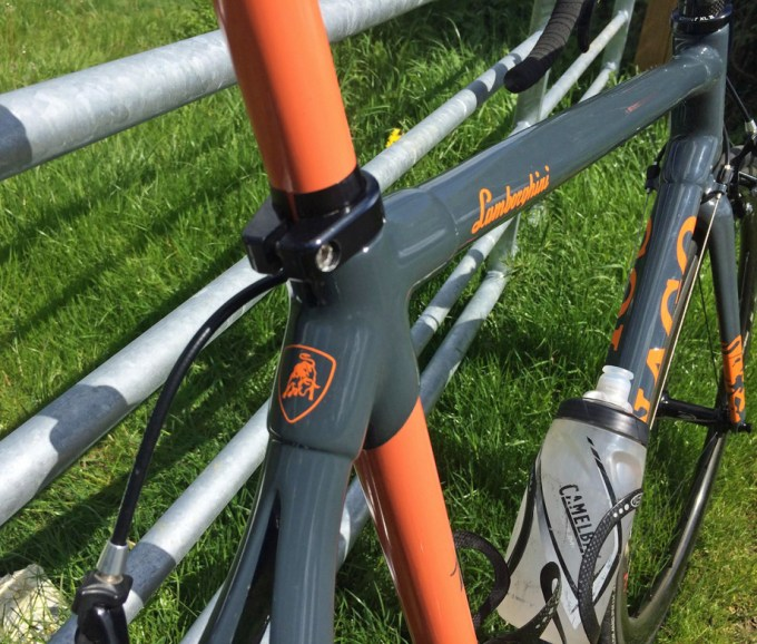 colnago-unnamed