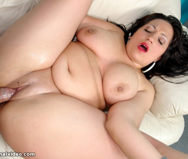 Xvideos Bbwlesbian Videos Free Xvideos Com The Best Free Porn Videos On Internet  Free
