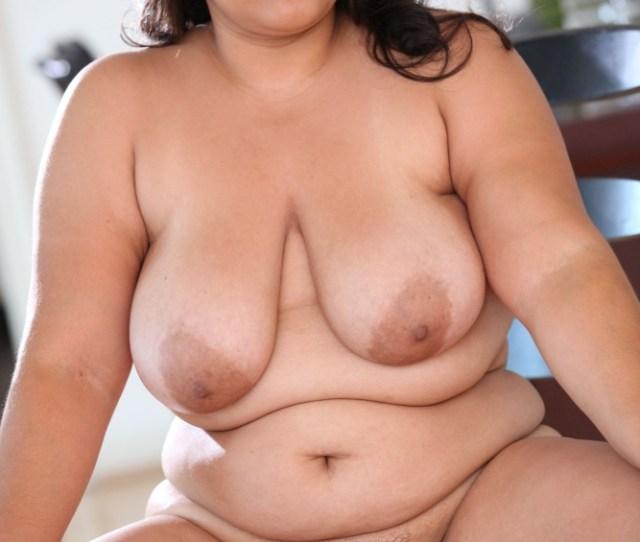 Sex Pron Vedios By Fat Girls