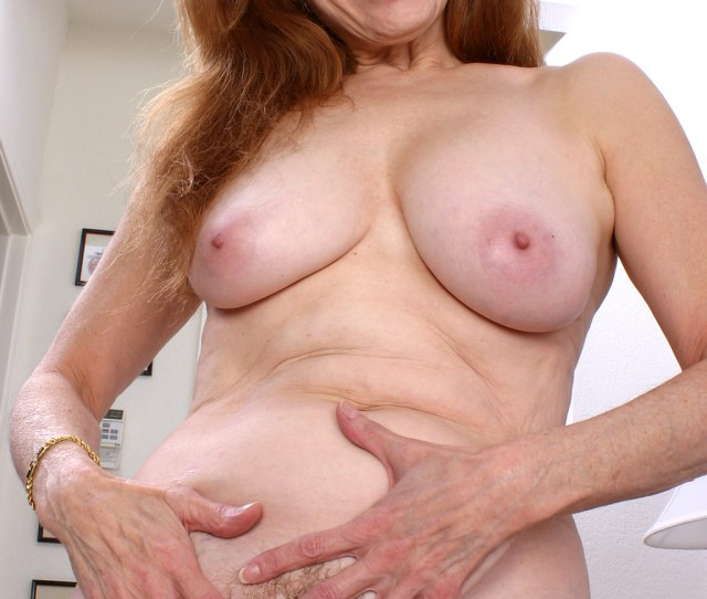 Unfiltered Gay Porn Hard Core Porn Bbs Older