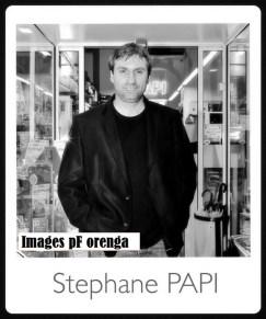 Librairie Papi 20200 Bastia