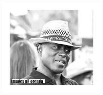 Mamadou FAYE