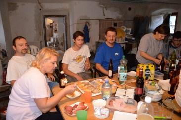 Neues-Heim_Erste-Einstandsfeier_2012-10-04_Pfadi-Kremstal_011