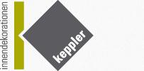 BRONZE_Keppler