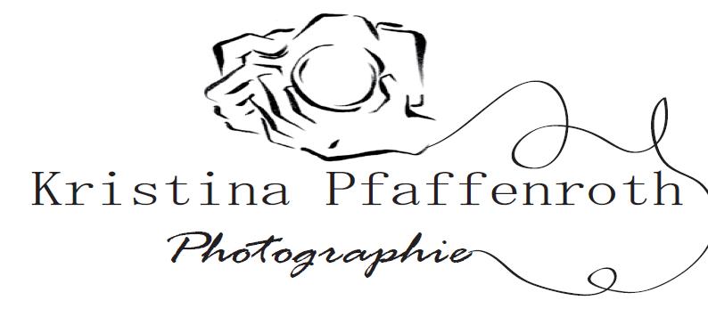 Pfaffenroth Photographie