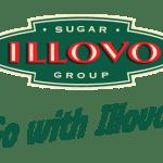 Illovo Sugar magazine advertisement