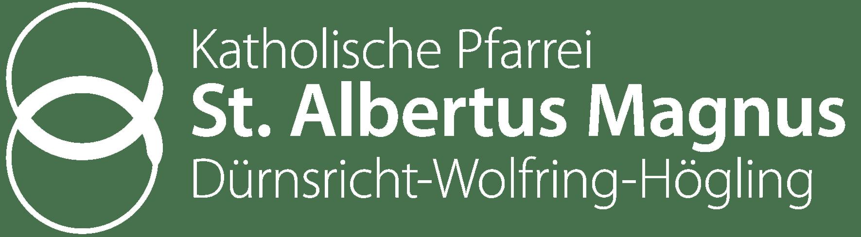Kath. Pfarrei Dürnsricht-Wolfring mit Expositur Högling