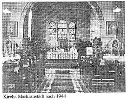 markranstaedt_05
