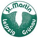Gemeinde St. Martin