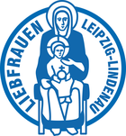 Gemeinde Liebfrauen-Lindenau