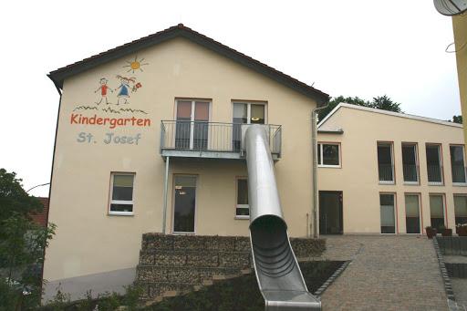 Kindergarten Altmannstein