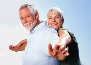 Grand Rapids Dental Implant Procedure & Benefits