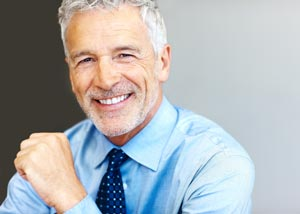 3 Tooth Replacement Options to Restore Your Smile Grand Rapids, MI