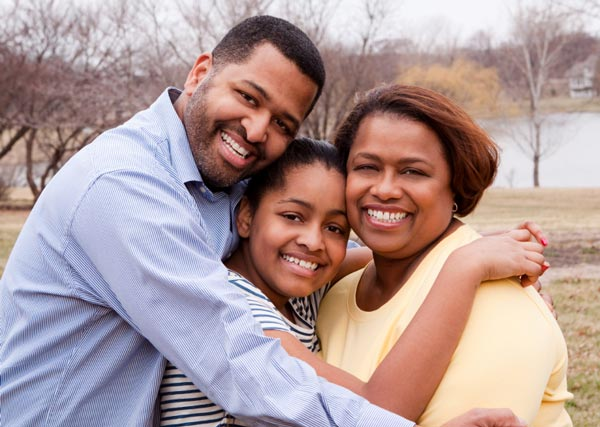 How are Dental Crowns and Fillings Different? Dentist Grand Rapids, MI