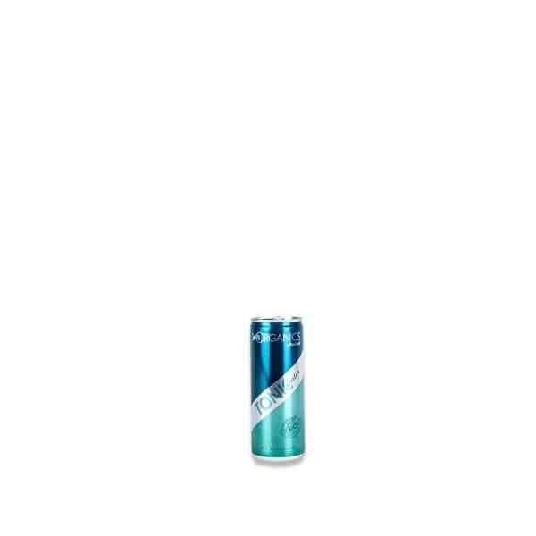 Red Bull Tonic 0,25 l