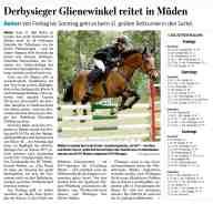 Quelle: Gifhorner-Rundschau, 07.06.2018