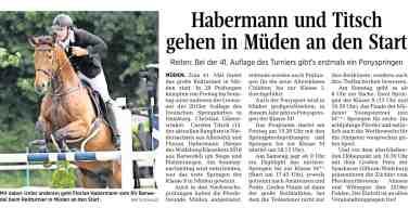 Quelle: Aller-Zeitung, 07.06.2018