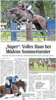 Quelle: Aller-Zeitung, 12.06.2018