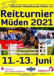 Plakat 2021