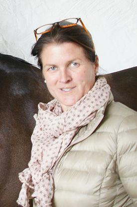 Dr. Alexandra Feichtenschlager