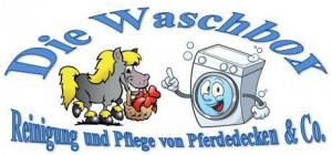 waschbox-essen
