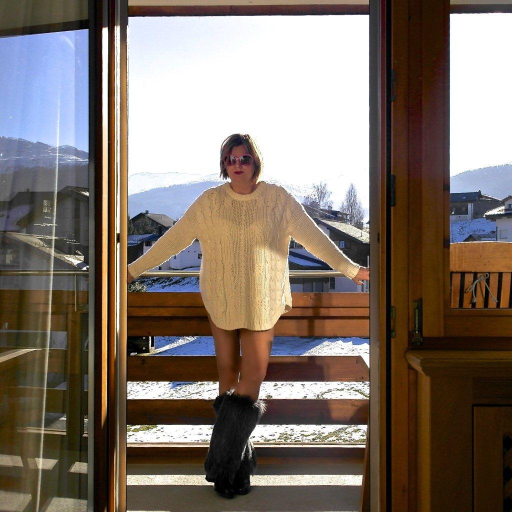 pfgstyle travel, patrizia finucci gallo, hotel LaVal, Svizzera