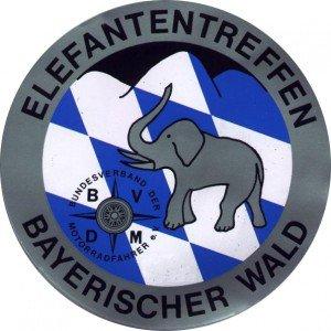 20151223_elefantentreffen-1
