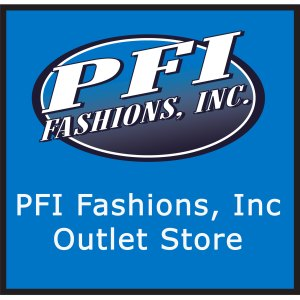 PFI Fashions Outlet Store