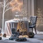 Weihnachtstrends 2020 Alle Weihnachtsneuheiten Pfister
