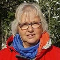 Birgit Klinder