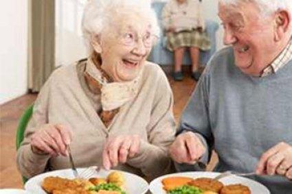 https://i1.wp.com/www.pflegefreunde.de/wp-content/uploads/2012/05/senioren-wg.jpg?resize=425%2C283